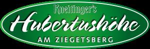 Kneitingers Hubertushohe Regensburg